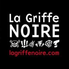 310_la-griffe-noire