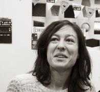 Elsa Marpeau