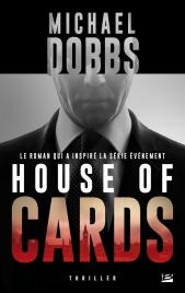 1408-house-cards_3