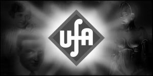 Ufa-logo-100panoramaSITE