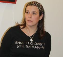 AVT_Anne-Fakhouri_2500