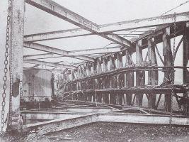 Catastrophe_du_pont_sur_le_Tay_-_1879_-_Structure