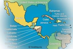 central-america-caribbean.v2
