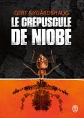 CVT_Le-zoo-de-Mengele-tome-2--Le-crepuscule-de-Niobe_9599
