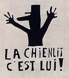 220px-La_Chienlit_c'est_lui_!