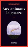 animaux-guerre-1546985-616x02-182x300