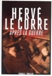 apres-la-guerre114-205x300