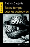 couv-couleuvres9782919066162-189x300