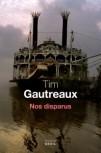 gautreaux-198x300