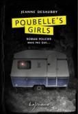 ob_87a083_web-poubelle-s-girl2-205x300