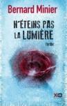 ob_e714d4_eteins-pas-la-lumiere-191x300