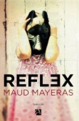 reflex_maud_cov-194x300