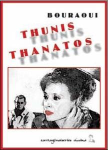 thunis thanatos