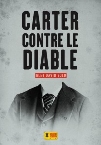 cartercontrelediable-328x470