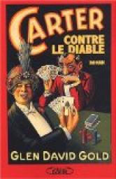 cvt_Carter-contre-le-Diable_8352