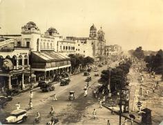 Calcutta 1945 1