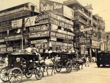 Calcutta 1945 5