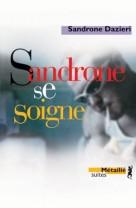 sandrone se soigne (s)-300x460