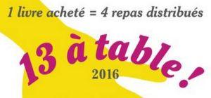 13atable-2016-bandeau