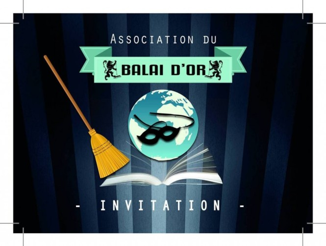 balai-dor-1024x773