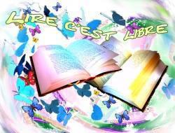 lire-cest-libre-logo