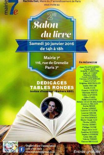 salon-du-livre-mairie-du-7c3a8me-arrondissement-de-paris-2016