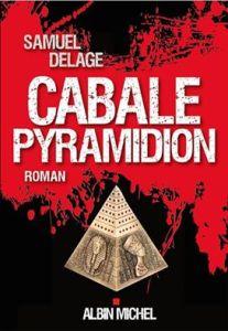 Samuel Delage_n