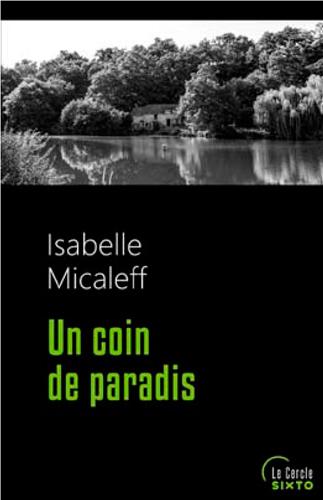 Un coin de paradis de Isabelle Micaleff
