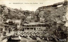 1430427826-13-Marseille-Vallon-des-Auffes