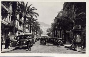 autocar_renault-zyac_toulon_marseille_gd