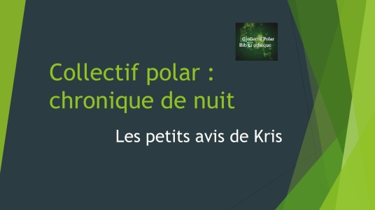 Collectif Kris