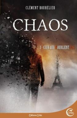 CVT_Chaos-Tome-1--Ceux-qui-noublient-pas_4132