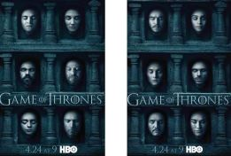 game-of-thrones-season-6-characters-posters-10