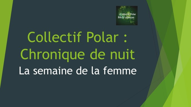JFCollectif Polar