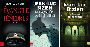 Trilogie des ténèbres