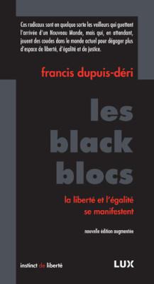 black-blocs-2016-site-217x400