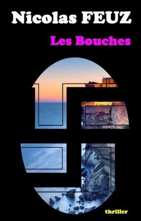 $$$&&&ob_65a613_les-bouches