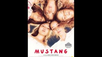 mustang_1_0