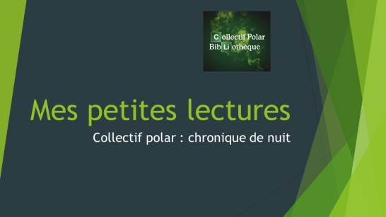 mes-petites-lectures (1)