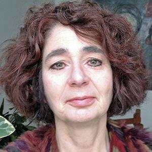 jeanne-faivre-d-arcier