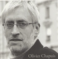 anoolivier-chapuis