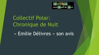 collectif-emilie
