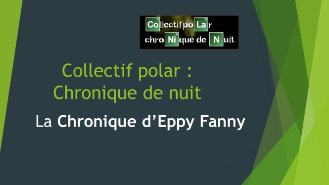 la-chronique-deppy-fanny