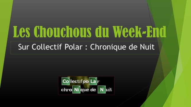chouchous-du-week-end