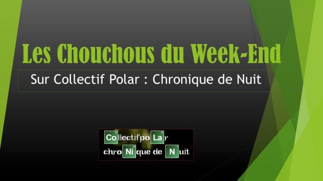 chouchous-du-week-end