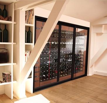 devoir sur table collectif polar chronique de nuit. Black Bedroom Furniture Sets. Home Design Ideas