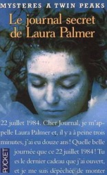 twin_le-journal-secret-de-laura-palmer_1510
