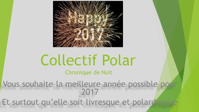 ba-2017-collectif-polar1