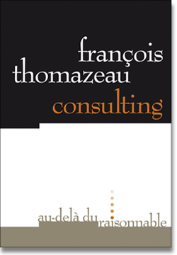 28consulting-francois-thomazeau