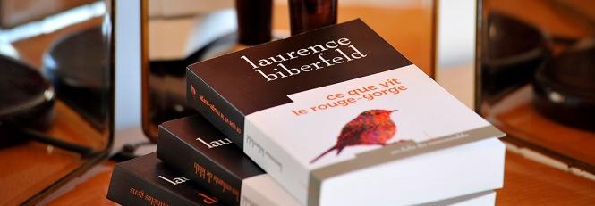 au-adr-biberfeld-2014-001-3-1